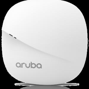 aruba ap305 instant access point
