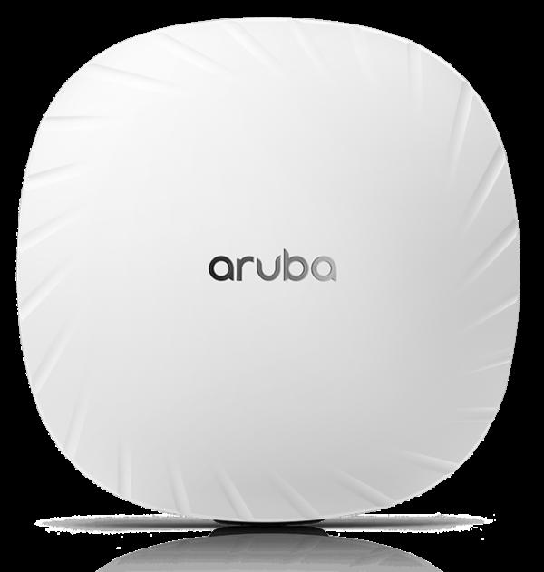 aruba ap-555 unified ap