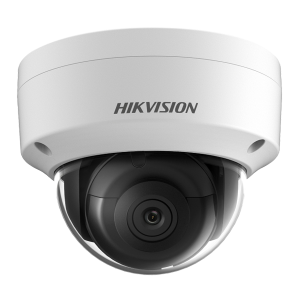 Hivision DS-2CD2125FWD-IS Dome IP Camera