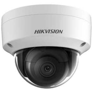 Hikvision DS-2CD2165G0-I dome camera