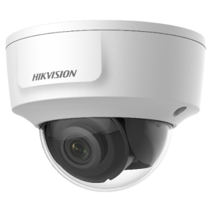 Hikvision DS-2CD2185G0-IMS dome camera