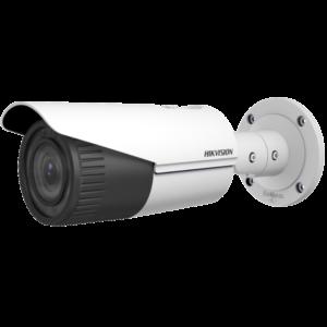DS-2CD2621G0-I ip camera
