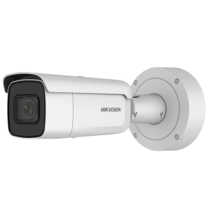 Hikvision DS-2CD2625FWD-IZS ip camera