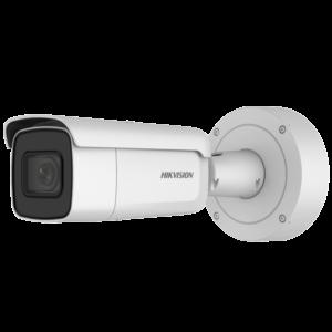 Hikvision DS-2CD2645FWD-IZS ip camera