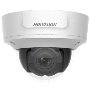 DS-2CD2721G0-I Dome camera