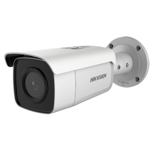 Hikvision DS-2CD2T65G1-I5 ip camera