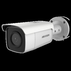 Hikvision DS-2CD2T85G1 ip camera