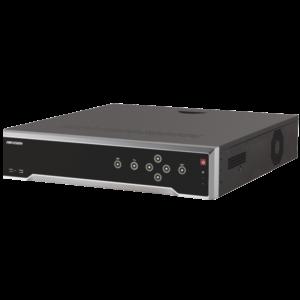 Hikvision DS-7732NI-K4 NVR