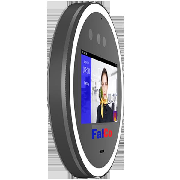 Falco FCS-S03T Face recognition