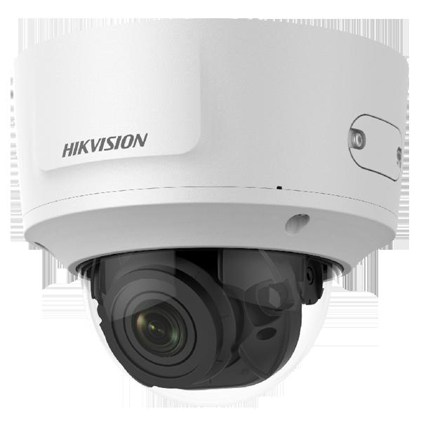 Hikvision DS-2CD2725FHWD-IZS