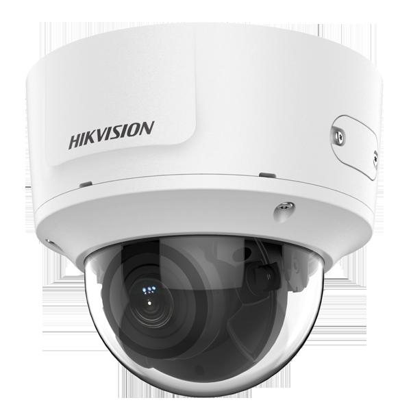 Hikvision DS-2CD2785G0-IZS