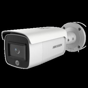 Hikvision DS-2CD2T46G1-4I/SL