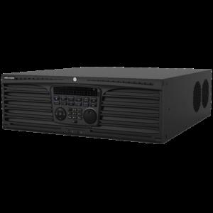 ็Hikvision DS-9632NI-I16