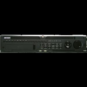 ็HIKVISION DS-9632NI-I8
